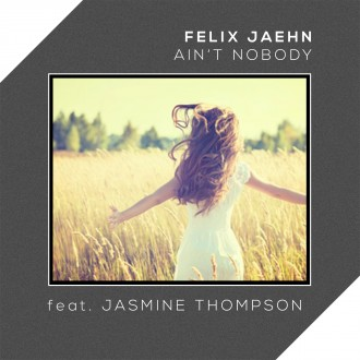 Felix-Jaehn-Aint-Nobody-ft-Jasmine-Thompson_2400x2400
